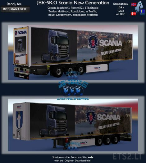sk-o-scania-new-generation-trailer