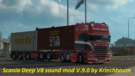 scania-deep-v8-sound