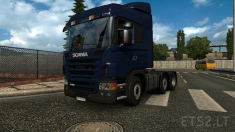 scania-g400-1