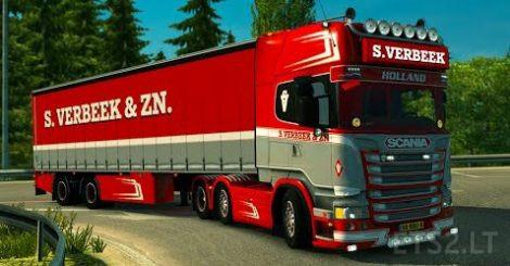 scania-r440-1