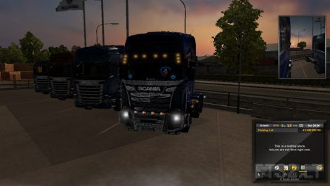 scania-streamline-tuning-1