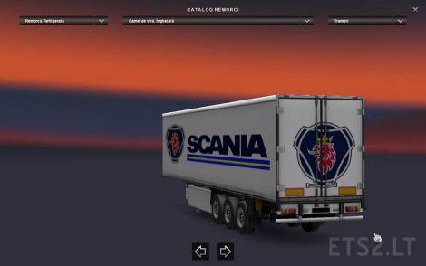 scania-trailer-2
