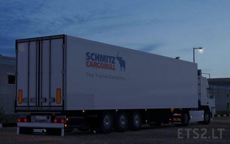 schmitz-2