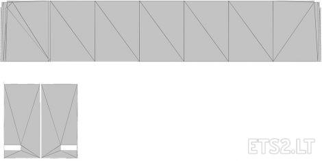 schwarzmueller-reefer-skinning-template