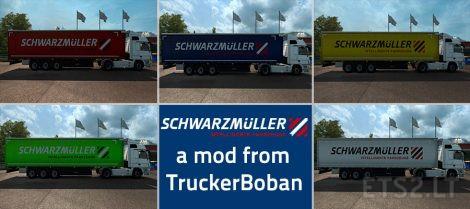schwarzmuller-curtain-sider