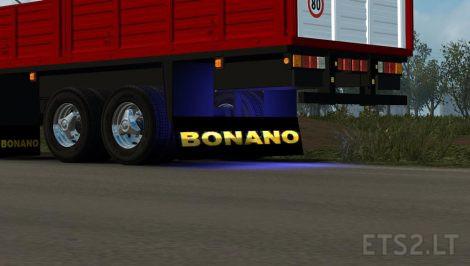 semi-bonano-2