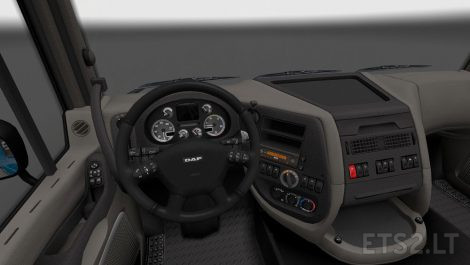 sisls-daf-xf-105-interiors-2