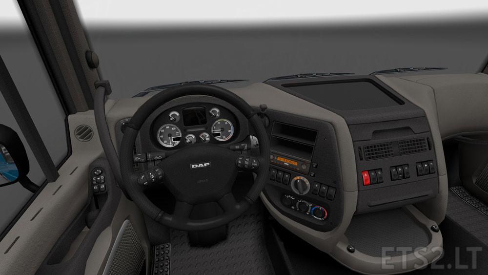 https://ets2.lt/wp-content/uploads/2016/10/SiSLs-DAF-XF-105-Interiors-2.jpg