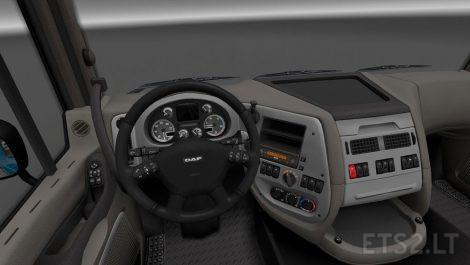 sisls-daf-xf-105-interiors-3
