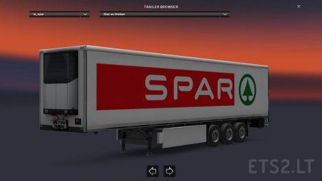 spar-1