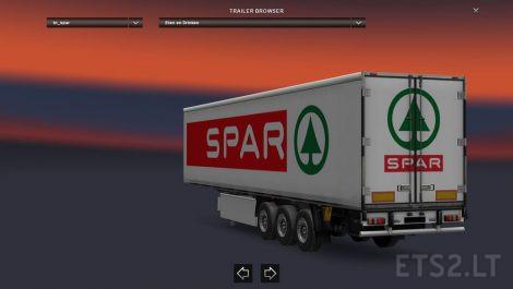 spar-2