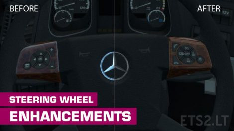 steering-wheel-enhancements
