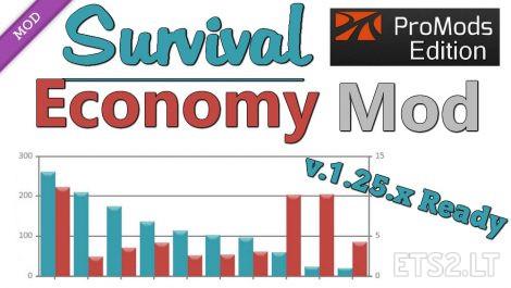 survival-economy