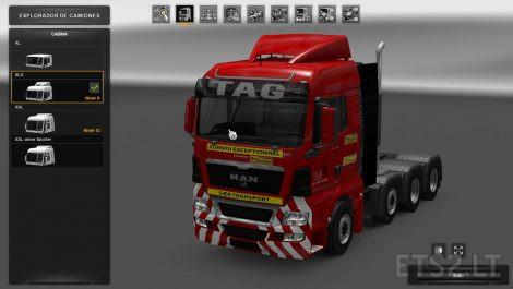 tag-transport-1