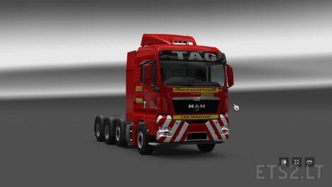 tag-transport-3