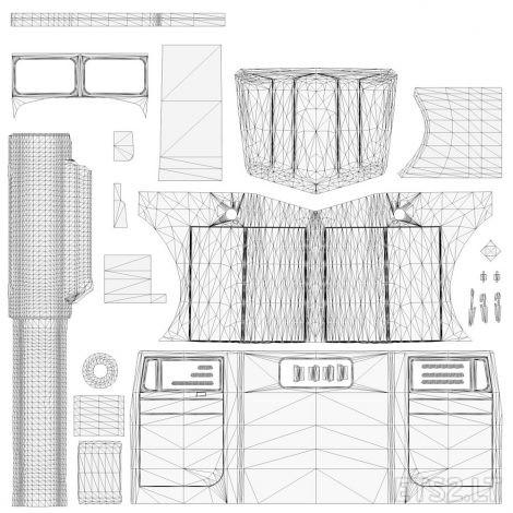 template-p351
