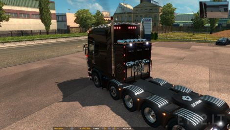 tower-v8-slots-exhaust-1