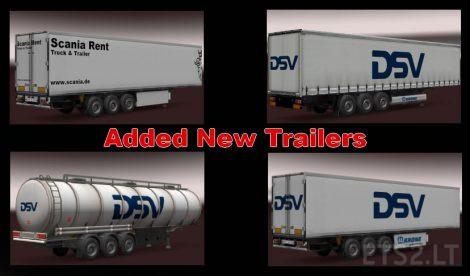 trailer-cargo-pack-2