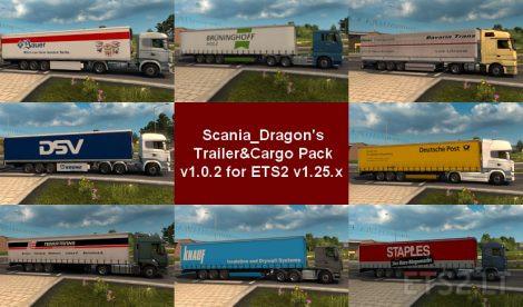 trailer-cargo-pack