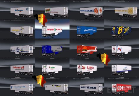 trailer-pack-coolliner-2