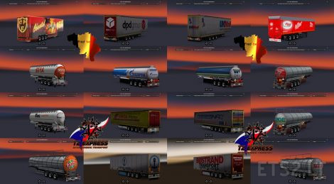 trailer-pack-replaces-v1-25-1