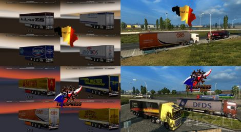 trailer-pack-replaces-v1-25-2