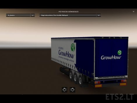 trailers-pack-4