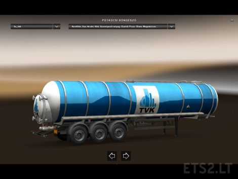 trailers-pack-5