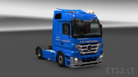 transports-j-m-hernandez-1
