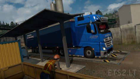 transports-j-m-hernandez-3