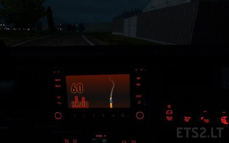 truck-radio-tuner