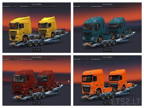 truck-transporter-trailer