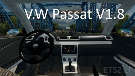 vw-passat-1
