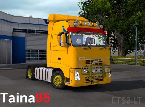 volvo-fh12-euro-5-1