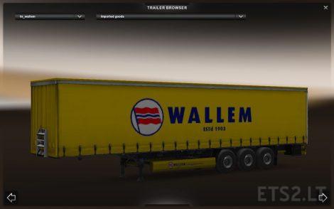 wallem-logistics