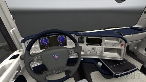 white-blue-interior-1