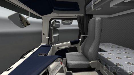 white-blue-interior-2