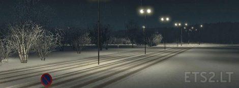 winter-snow-mod