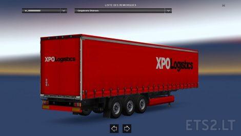 xpo-logistics-1