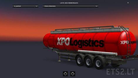 xpo-logistics-2