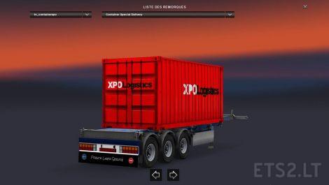 xpo-logistics-3