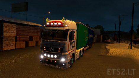 yct-logistics-uk