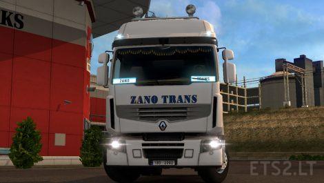zano-trans-s-r-o-2