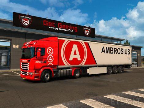 ambrosius-2