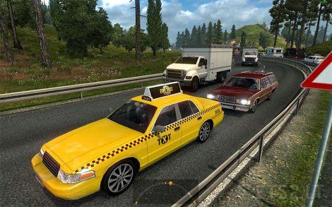 american-traffic-2