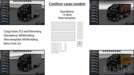 cargo-tandem-2