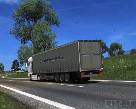 dumagas-3