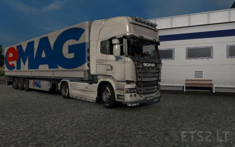 emag-2