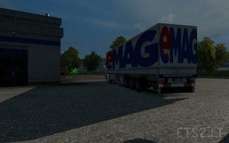 emag-3