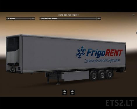 frigo-rent